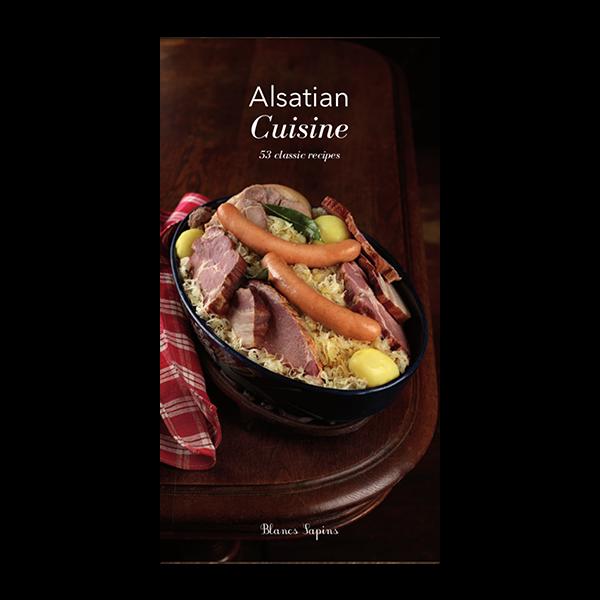 cuisine-alsacienneGB