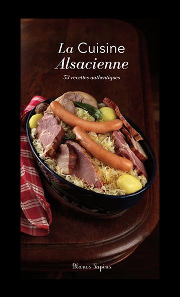 cuisine-alsacienne