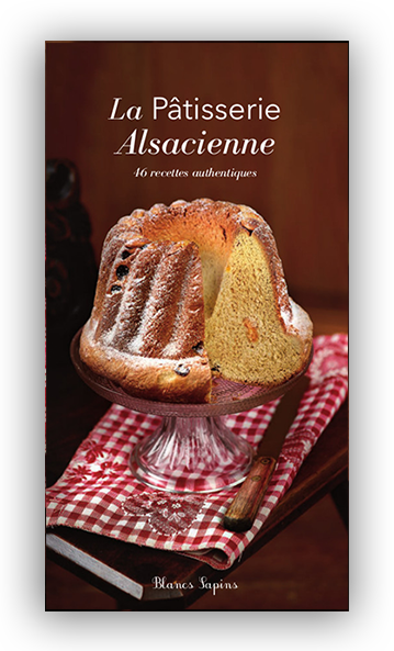 patisserie-alsacienne